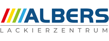 Albers Lackierzentrum